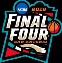 220px-2018_NCAA_Men's_Final_Four_logo