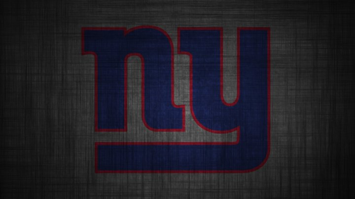 wallpaper.wiki-Magnificent-New-York-Giants-Photos-PIC-WPE002403.jpg