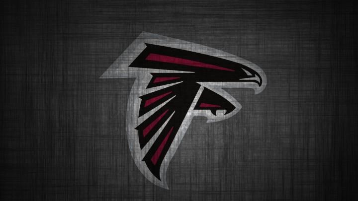 Atlanta-Falcons-HD-Wallpapers.jpg