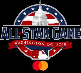 1200px-2018_MLB_All-Star_Game_logo.svg