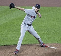 250px-Chris_Sale_in_2017_(37185846582)_(cropped)