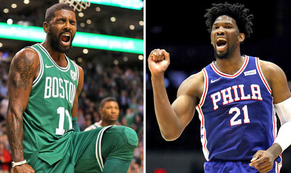 Celtics-vs-76ers-live-stream-How-to-watch-online-or-on-TV-1032354