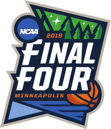 220px-2019_NCAA_Men's_Final_Four_logo.svg