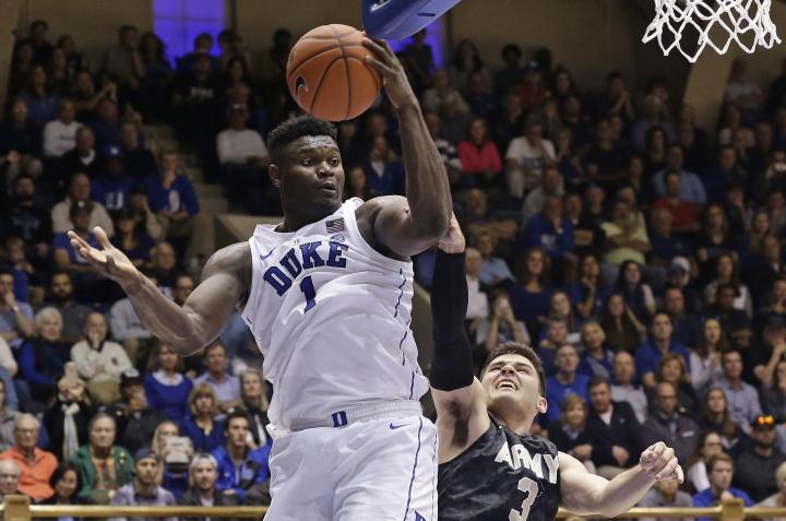 Army_Duke_Basketball.JPG_8eTcTE4.jpg