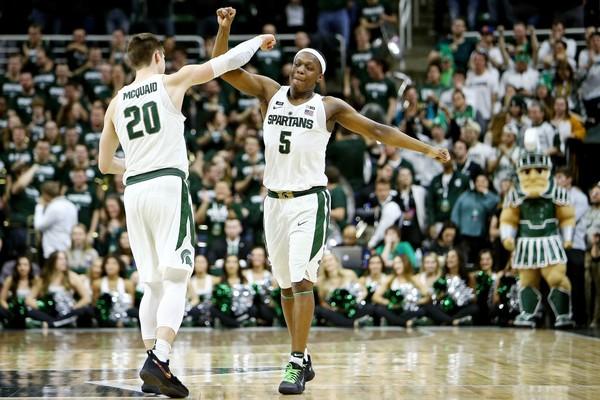 college-basketball-michigan-state-vs-purdue---february-10-2018-0e9492e227703b76.jpg
