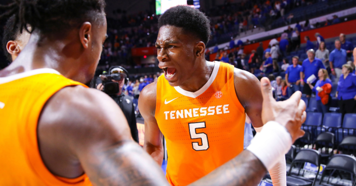 tennessee-basketball-vols