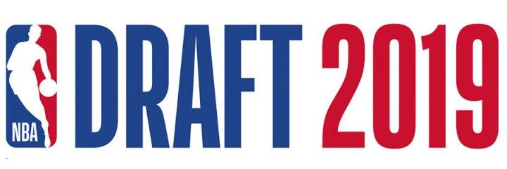 2019-nba-draft-preview.jpg