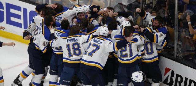 Blues Win Cup.jpg