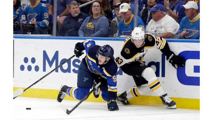 Stanley_Cup_Bruins_Blues_Hockey_91127_91484061_ver1.0_1280_720.jpg